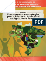 apoio-peaaf-territorios_vol4.pdf
