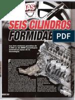 Revista Motores