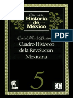 [Bustamante,_Carlos_Maria_de]_Rev-Mexicana.pdf