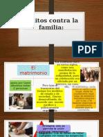 Delitos_contra_la_familia1.pptx