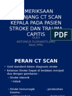 head-ct-scan(2)
