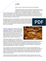 Article   Panificadora (53)
