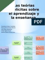 las teorias implicitas.pptx