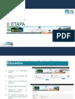 2013_Presentacion_dia_2_II_etapa_SACE.pptx