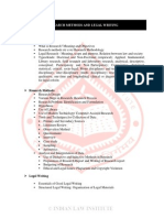 Research%20Methods%20and%20Legal%20Writing.pdf
