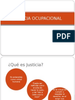 JUSTICIA OCUPACIONAL.pptx