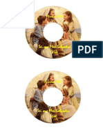 CD - Tempo de Compartilhar 2015