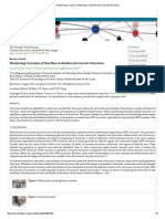 Monitoring Corrosion of Steel Bars in Reinforced Concrete Structures.pdf