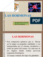Las Hormonas Modif.