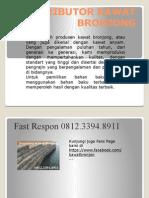 Agen Kawat Bronjong, Bronjong Penahan Longsor, Bronjong Penahan Tanah, Fast Respon 0812.3394.8911