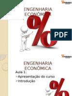 EngEconQPP_20150415204537.pptx