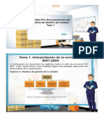 documentacion del sistema de gestion de la calidad.docx