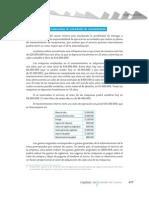 Proyectos de Inversion - Nassir Sapag Chain - 2 Edicion