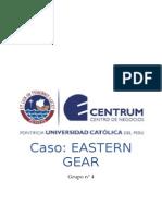 CASO EASTERN GEAR.docx