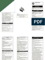 NMAP-SummarySheet-Basico1