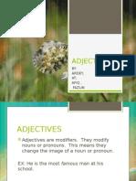 [1] ADJECTIVES.pptx