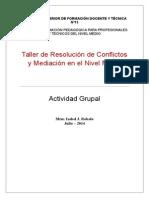 Tp Conflicto