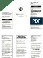 NMAP-SummarySheet-Basico2