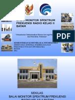 Balmon Batam_telsus Dan Penertiban_REVISI