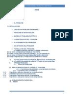 planificacion del problema cientifico.docx