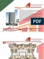 Anant Bhoomi _M Constructions _Kandivali_Archstones Property Solutions_ASPS_Bhavik_Bhatt