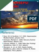 Askep Ggn Retina Okt 2011.pptx