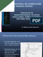Instituto Nacional de CardiologÍa Dr. Ignacio ChÁvez