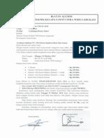 IKA CWE-Undangan Reuni Akbar 2015