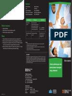 BLife-Maksima.pdf