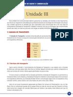Fundamentos de Redes de Dados e Comunicação_unid_III