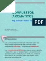 7_Compuestos_aromáticos