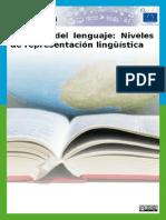 Estudios Lenguaje CC by-SA 3.0 Resaltado