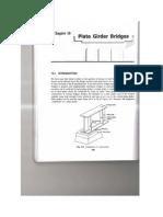 Plate Girder Bridges