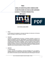 BasesINTI20151.pdf