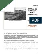 Cap. 6 - Vulcanismo.pdf