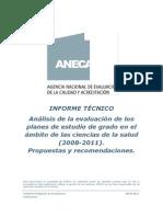 verifica_informetecnicosalud_130220.pdf