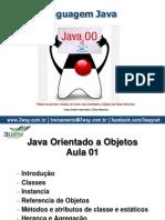linguagemjavaoopartilhar-130911125018-phpapp01