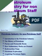 petroleumindustryfornonpetroleumstaff-110918112604-phpapp02