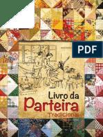 livro_parteira_tradicional