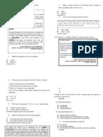 Lee el siguiente texto y responde a los cuestionamientos.docx