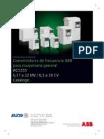 ACS 355.pdf