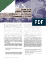 56_CORTES_capital_social.pdf