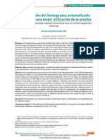 Interpretacion de hemograma automatizado (1).pdf