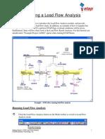 26253396 Load Flow Analysis