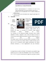 Cargas-Eléctricas-y-Cuerpos-Electrizados.docx