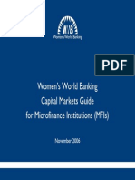 capital_markets_guide_for_mfi_e.pdf