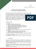 Ineficacia de Los Actos Procesales Pcpcv2_v3