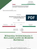 BUSQUEDA_INTENCIONADA_RECLASIFICACION_MM_2013_DGIS.pdf