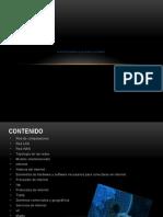 conceptosbasicosderedeseinternet-121112101523-phpapp02.pptx