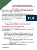 Resúmen Completo Obligaciones- 2do Parcial (1)